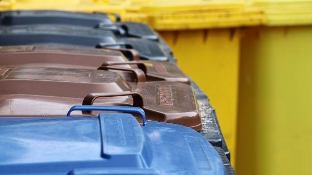 VZN o miestnej dani a poplatku za komunálny odpad