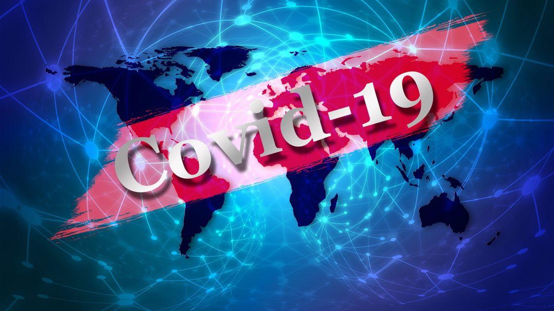 Covid automat platný od 15. februára 2021